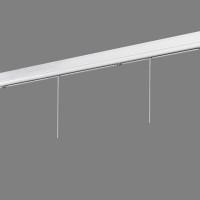 Kazetni rimski zastor 60cm 120060