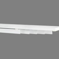 Panel mehanizam 5 vodilica bez komande 250cm 215250