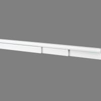 Panel mehanizam MICRO 3 vodilice 150cm 233150