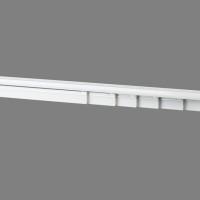 Panel mehanizam MICRO 6 vodilice 300cm 236300