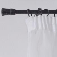 komplet zastornica Ø16/19mm Zvono 120-210cm