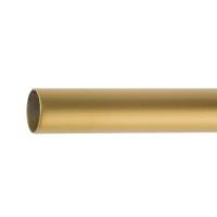 Štap Ø16mm  160cm