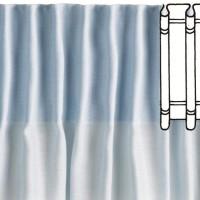Traka za zavese B-315-TR