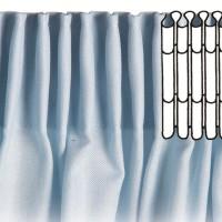 Traka za zavese B-307-TR