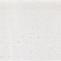 Traka za zavese B-107-TR